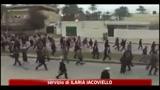 Libia, a Bengasi opposizione annuncia nascita consiglio nazionale