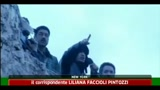 Libia, risoluzione Onu non prevede azioni militari