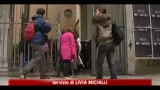 Governo, Bersani: Gelmini difende premier, dovrebbe dimettersi!