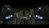 28/02/2011 - Oscar 2011: il commento di Gianni Canova e Francesco Castelnuovo