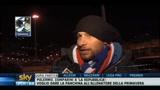 28/02/2011 - Sampdoria-Inter, i commenti dei tifosi