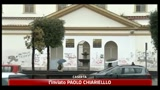 28/02/2011 - Caserta, maltrattamenti e violenza si minori: 5 arresti