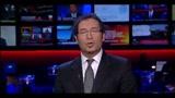 28/02/2011 - Afghanistan, come funzionano gli ordigni