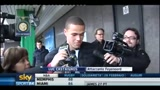28/02/2011 - Inter, ecco Castaignos