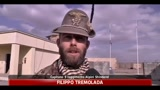 28/02/2011 - Soldato ucciso Afghanistan, il racconto di Filippo Tremolada