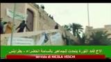 Libia, Gheddafi: Obama brava persona ma mal consigliato