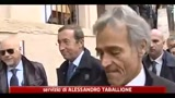 Fli: Berlusconi è ossessionato da nostre potenzialità