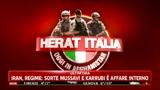 01/03/2011 - Afghanistan, prevista oggi la messa per Massimo Ranzani