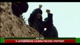 01/03/2011 - Libia, il Tesoro USA congela beni per 30 miliardi di dollari a seguito di sanzioni