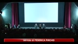 Iran, il cinema italiano chiede la liberazione di Jafar Panahi