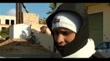 Lampedusa, le parole di un emigrato tunisino