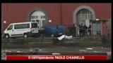 Napoli, imprenditore scomparso a Cerignola trovato morto