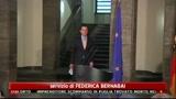 Tesi copiata, si dimette Ministro tedesco Guttenberg