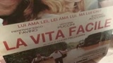 01/03/2011 - Anteprima: Intervista al cast di  La vita facile
