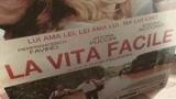 01/03/2011 - Anteprima: Intervista al cast di  La vita facile