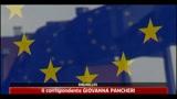 Economia, UE rialza le stime sui prezzi