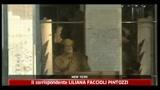 Lockerbie, Clinton chiede nuova inchiesta su ruolo Gheddafi