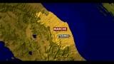 Maltempo Marche, parla il sindaco di Sant'Elpidio a mare