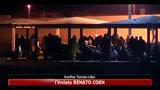Profughi dalla Libia, situazione ancora tesa in Tunisia