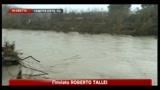 Maltempo Marche, 1 morto e 2 dispersi tra Fermo e Ascoli