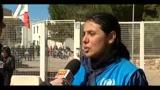 Nuovi sbarchi a Lampedusa, le parole del commissariato ONU per i rifugiati