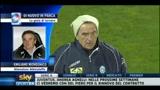 02/03/2011 - Emiliano Mondonico: la gioia di tornare