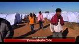 Crisi Libia, si parla di un piano di pace Chavez
