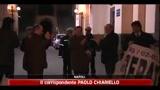 Dimissionata la Iervolino, un commissario al Comune di Napoli