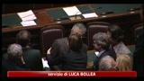 Federalismo Municipale, ecco le principali novità