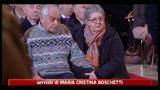 Celebrati i funerali di Massimo Ranzani, ucciso in Afghanistan