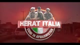 Herat, strutture sanitarie finanziate da cooperazioni italiani