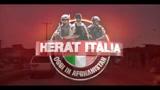 Herat, strutture sanitarie finanziate da cooperazioni italiani