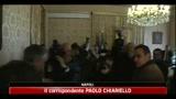 Napoli, Iervolino: magistratura vigili su Voltagabbana