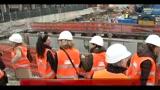 Verso l'Expo 2015, come cambierà la metropolitana di Milano