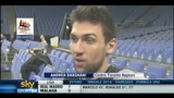 EuroBasket 2011, Bargnani: dobbiamo essere umili