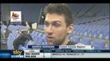 EuroBasket 2011, Bargnani: dobbiamo essere umili