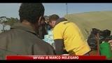 Libia, Belloni: le missioni umanitarie in Nordafrica sono operative