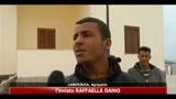 Lampedusa, tra spirito umanitario e timori per il turismo