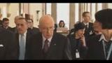 Ginevra, Napolitano al consiglio dei diritti umani Onu