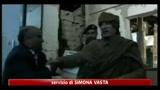 Libia, Interpol dirama allerta internazionale su Gheddafi