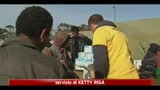 Rivolte Arabe, Maroni: rischio fuga di massa
