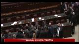 Federalismo, Governo a regioni: avanti con concorso di tutti