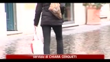 Roma, donna confessa: stupro Piazza di Spagna era inventato