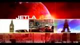 Jetlag: 'Ndrangheta, ultima fermata al Nord (parte 1)