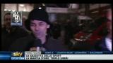 06/03/2011 - Disastro Juventus, parola ai tifosi
