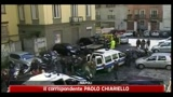 06/03/2011 - Voti in cambio di impunit, inchiesta su vigili di Napoli