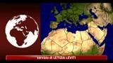 Libia, Tank a misurata, scontri a Ras Lanuf e Ben Jawad
