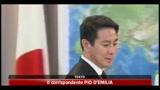 Giappone, ministro degli esteri si dimette per fondi neri