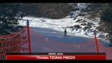 Valanga si stacca dal Monte Camino, morti due sciatori