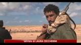 Media Libici: Paese nelle mani di Gheddafi